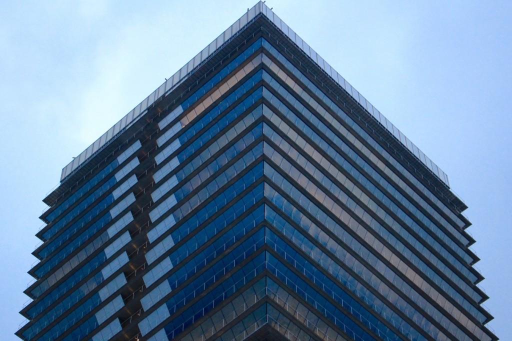 BIM_edificio
