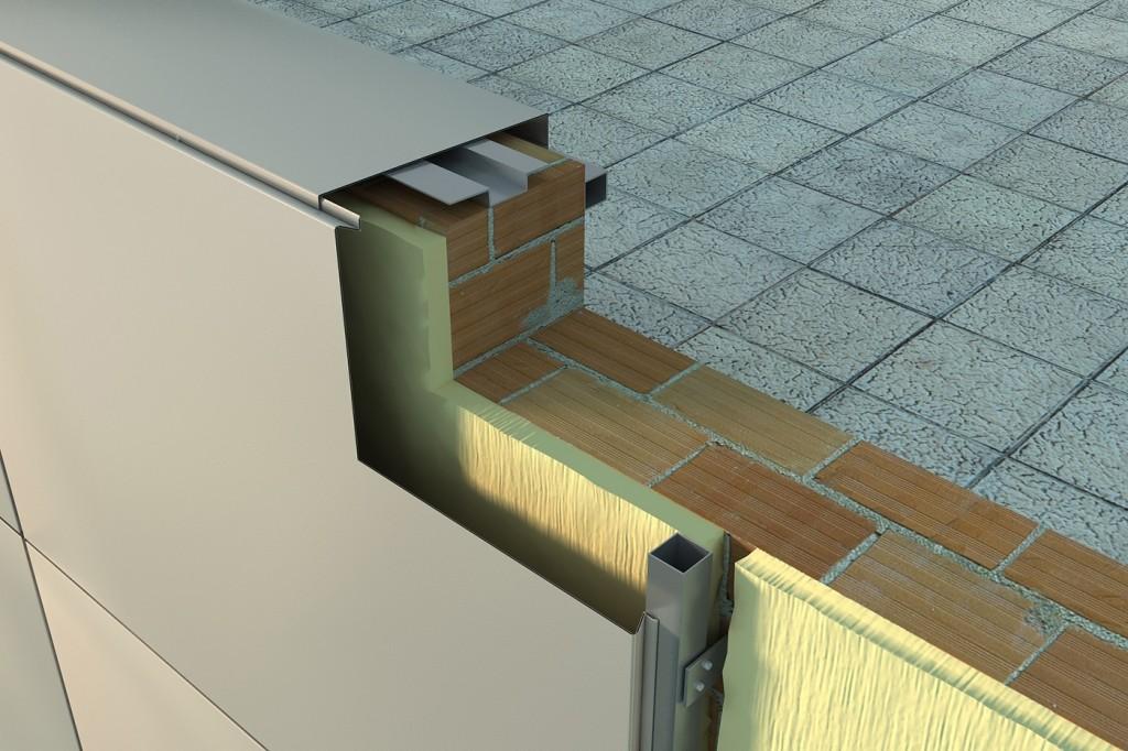 fachada-ventilada-aislamiento-termico