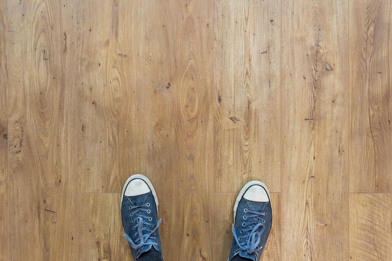 pavimento_acustico