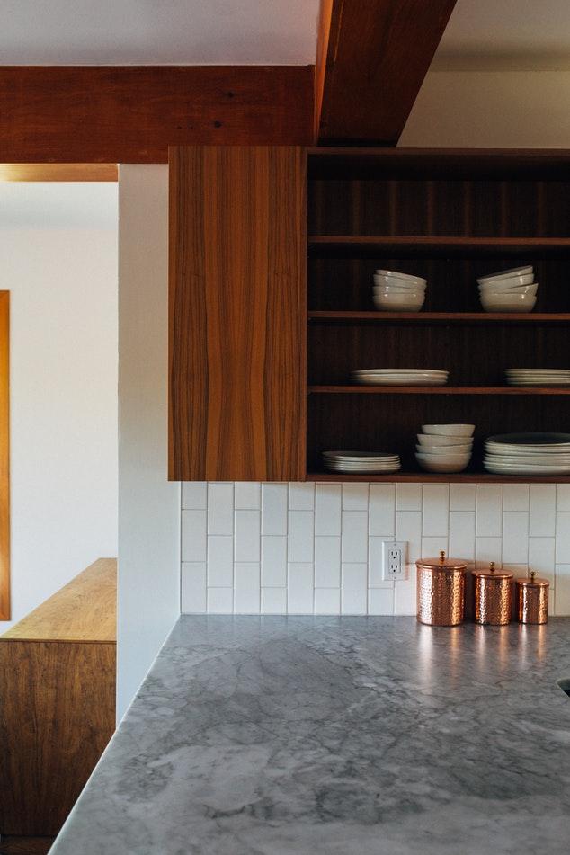 azulejos_cocina_vertical