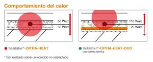 schluter-ditra-heat-e (5)